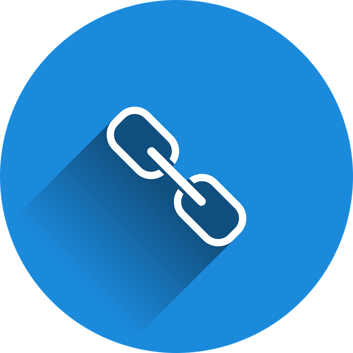 Back links: How you can Rely on them?