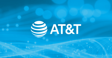 How to cancel ATT Uverse step by step that works only under these conditions