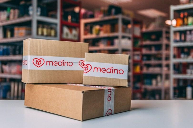 Top 7 Best online medicine delivery website/app In India