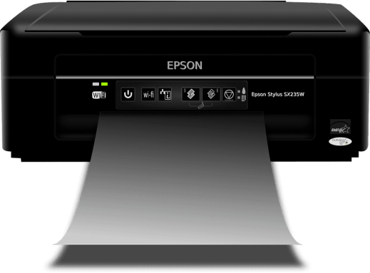 Epson l120 Resetter Adjustment Program Complete Problems and Solutions