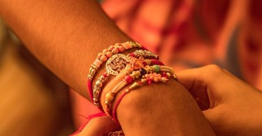 Top 5 Rakhi Gift Ideas for Brother Because He Deserves the Best