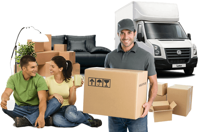 How may you get ready yourself before planning your move to any other city?