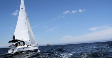 Discover Europe with the Best and Most Beautiful Sailing Destinations