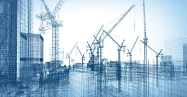 Types Of Construction Technology
