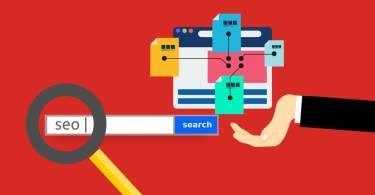 6 Tips to Choosing an SEO Tool Provider