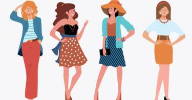 Top 5 Best Plus Size Birthday Outfit Ideas 2020