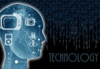 Tips on How Technology Influence Your Way of Living
