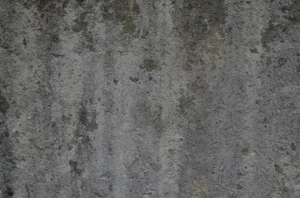 How to build a Concrete Business?