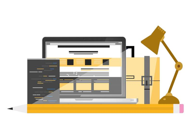 website-design-build-and-service (1)