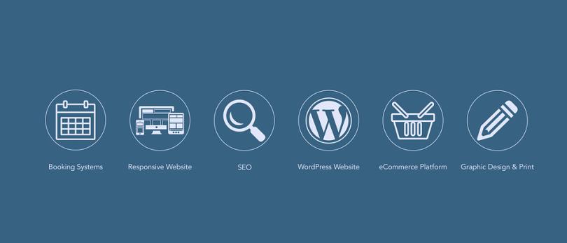 What does a WordPress developer do?