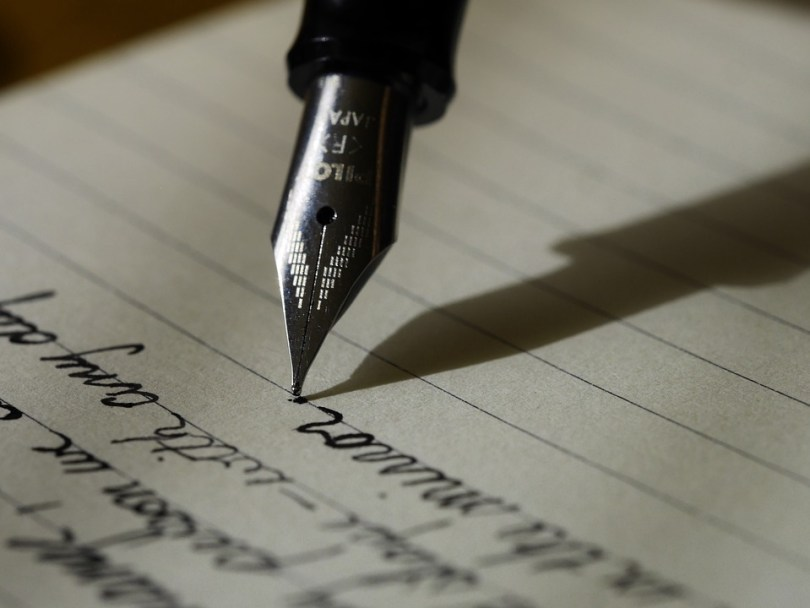 Great Essay Writing Process In Detail Guide