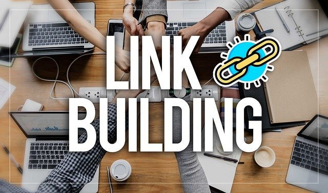 Back-link Creating Fundamentals for Brand new Business owner