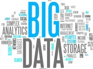 Programmatique & Big Data