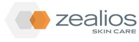 Zealios, une application pour utiliser de manière optimale des bons de réduction