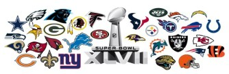 Super Bowl and Programmatic buying