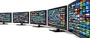 Programmatic TV buying