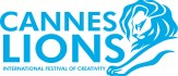 CANNES LIONS Innovation Programmatique