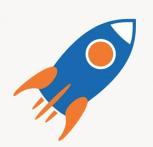 mobile 1er média dans le monde en audience StatCounter programmatique
