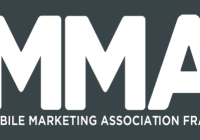 MMA Marketing Mobile Association