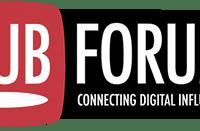 hub forum LiveRamp Intermarché Google