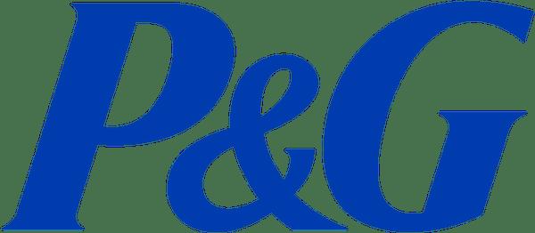 P&G personnalisation campagne digitale Marc Pritchard