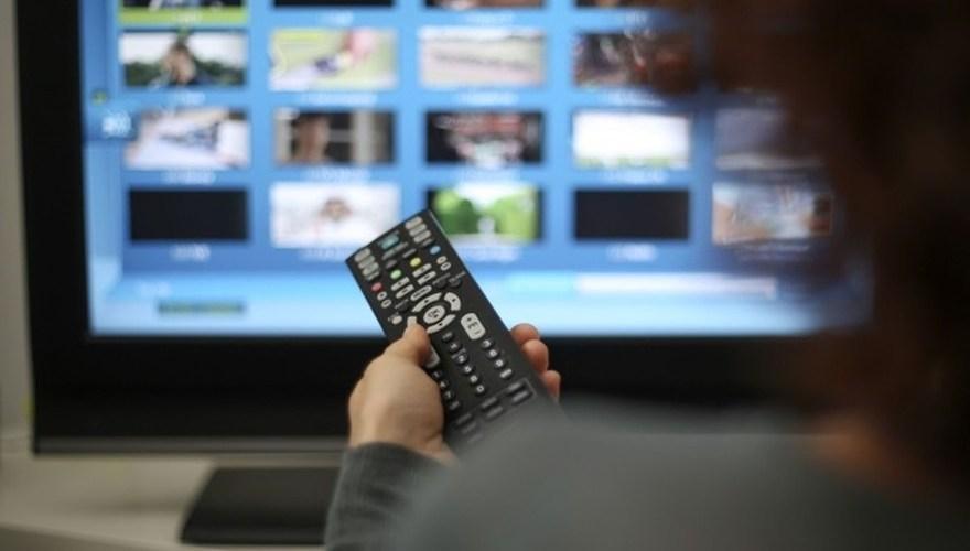 Quoi regarder à la Télé le 31 décembre 2018