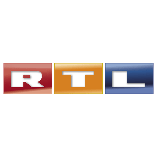 Chaîne RTL Télévision