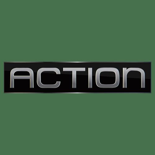 Chaîne Action