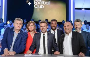 Audiences des émissions TV diffusées pendant l'Access du dimanche 14 avril 2019