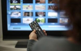 Audiences des émissions TV diffusées pendant l'Access du mercredi 10 avril 2019
