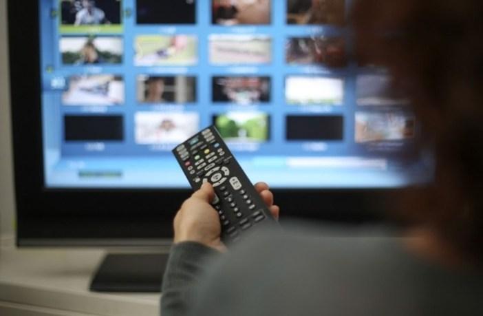 Audiences des émissions TV diffusées pendant l'Access du vendredi 5 Avril 2019