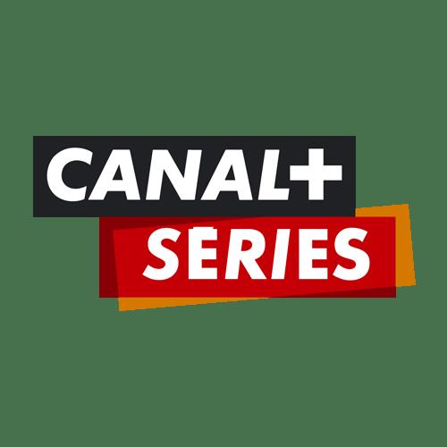 Chaîne Canal+ Séries