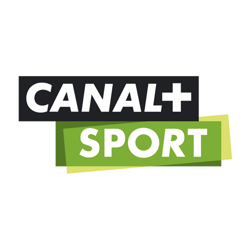 Chaîne Canal+ Sport