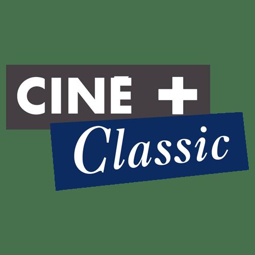 Chaîne Ciné+ Classic
