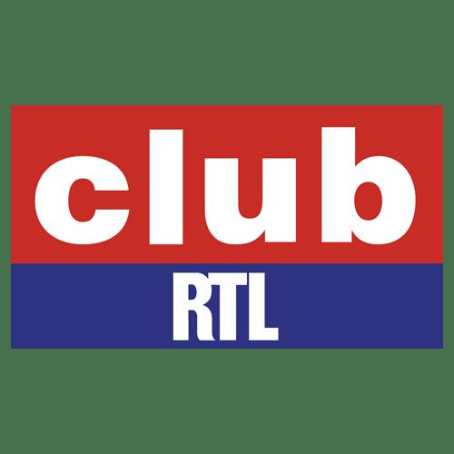 Chaîne Club RTL