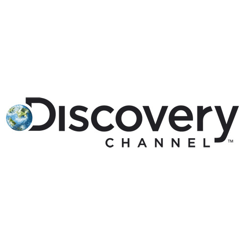 Chaîne Discovery Channel