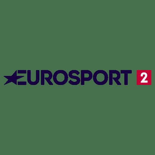 Chaîne Eurosport 2