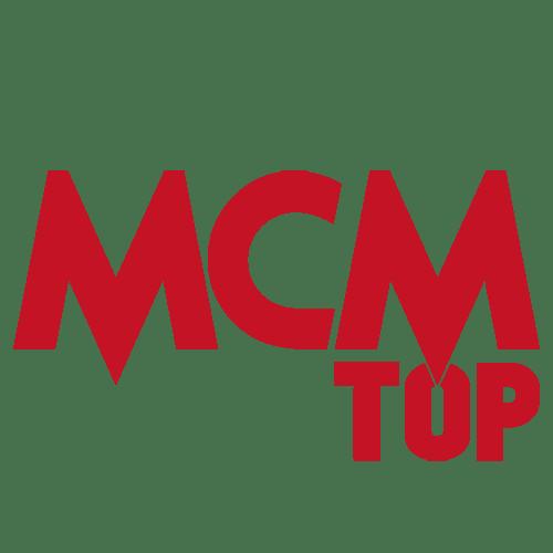 Chaîne MCM Top
