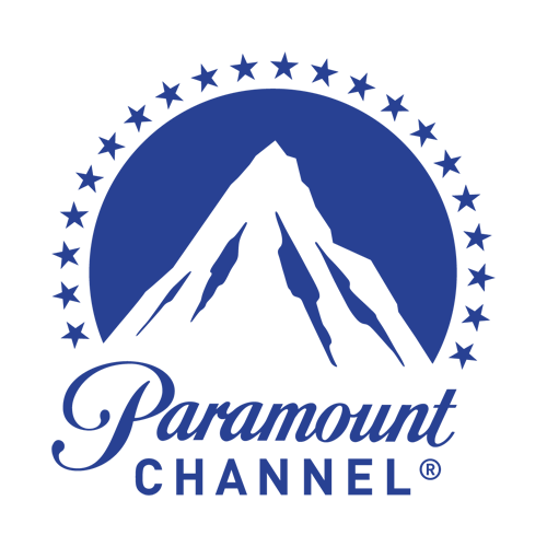 Chaîne Paramount Channel