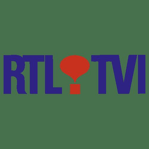Chaîne RTL TVI
