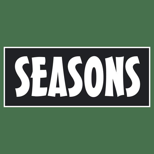 Chaîne Seasons