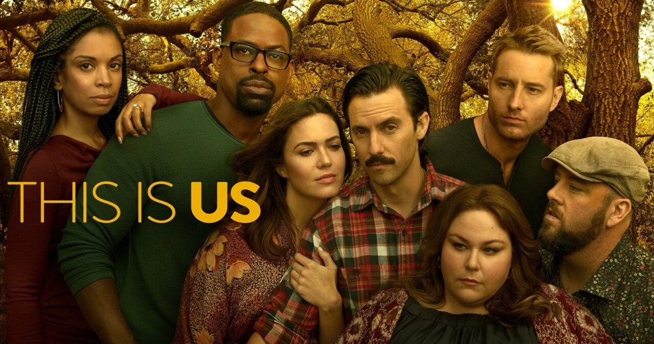 This Is Us, saison 4