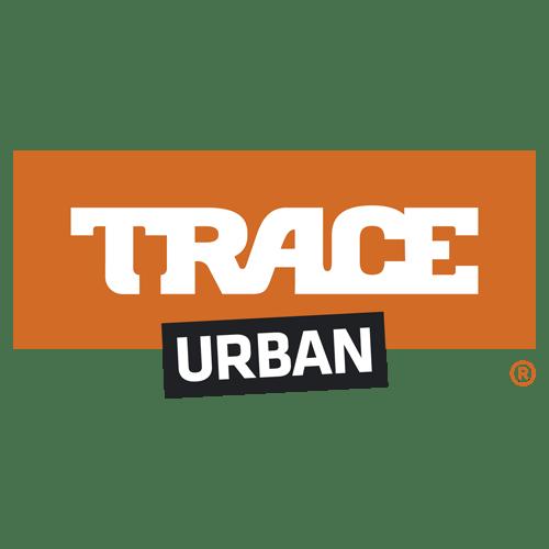 Chaîne Trace Urban