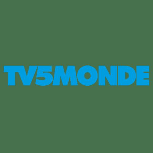 Chaîne TV5MONDE