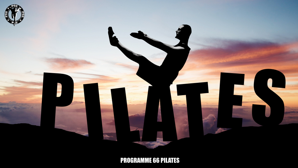 imga-p66-yoga-et-pilates-001