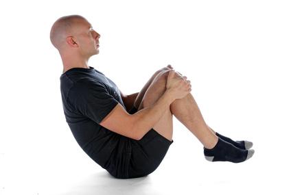 la respiration en pilates