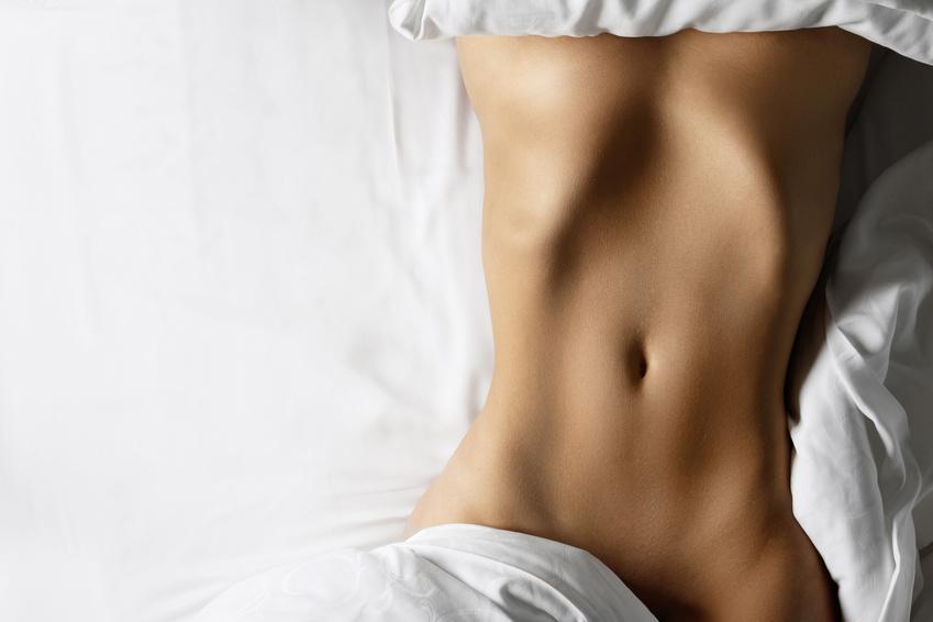 Avantages et limites de la gym hypopressive