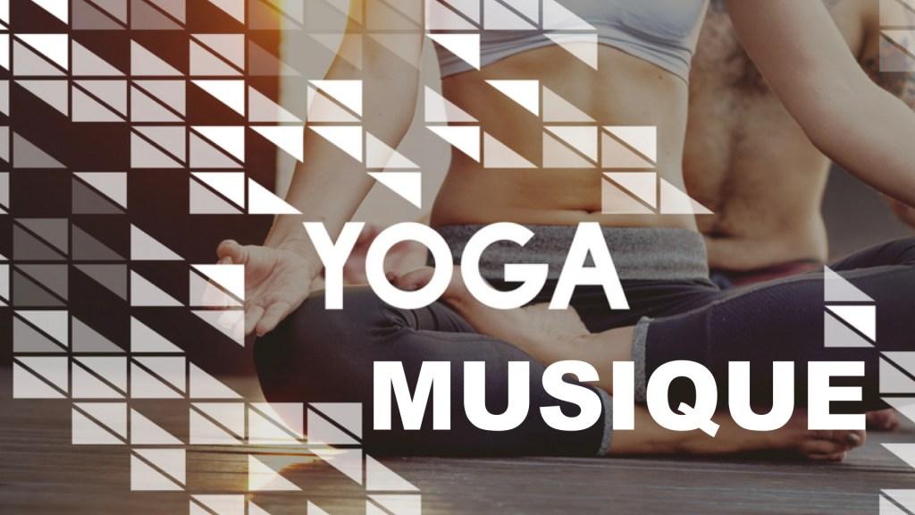 musique-yoga