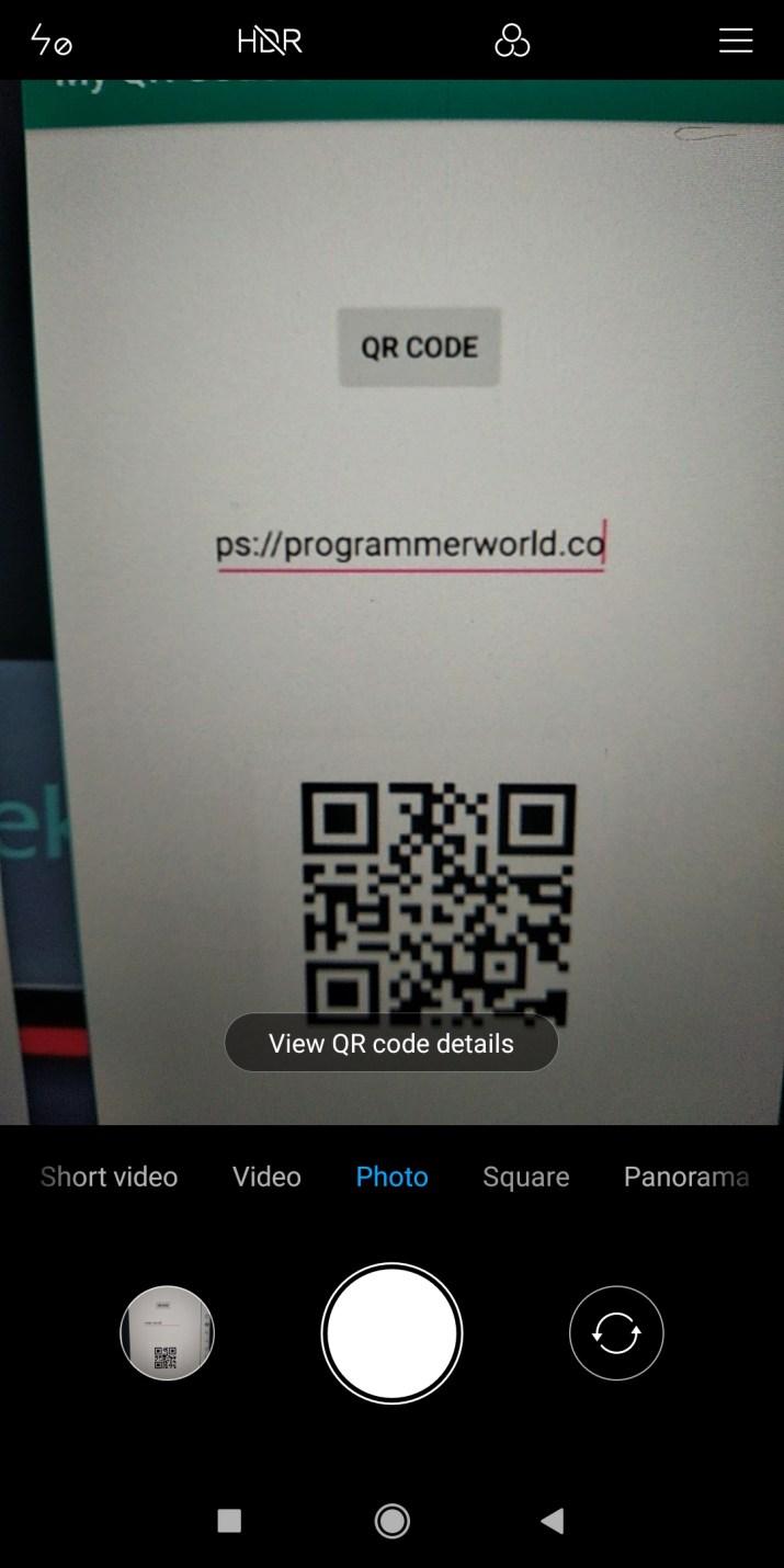 Screenshot_2019-12-14-06-32-25-575_com.android.camera