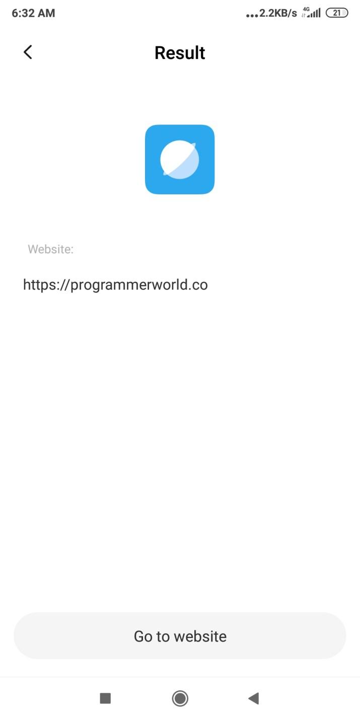 Screenshot_2019-12-14-06-32-36-539_com.xiaomi.scanner